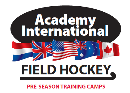 Academy International Camps Closed Due To COVID-19